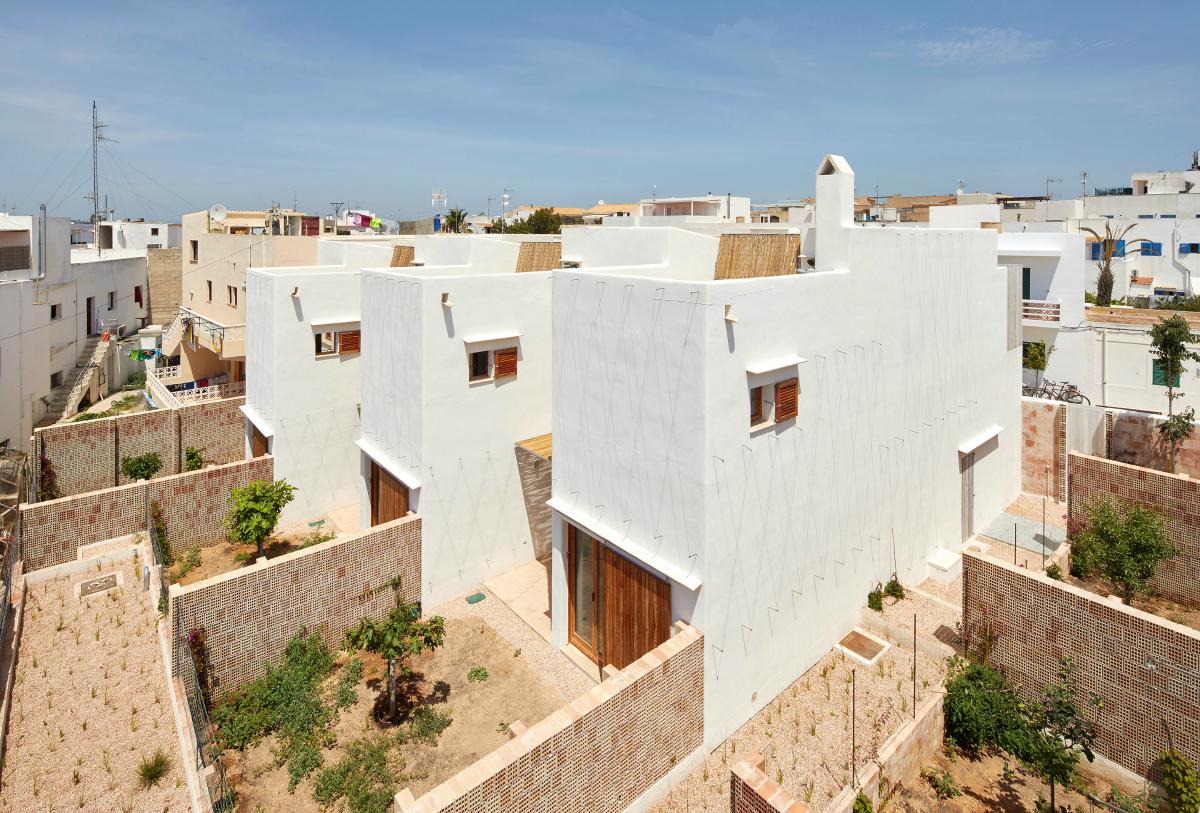 Sa Unió de Formentera rebajará el Impuesto de Bienes Inmuebles  y la tasa del agua para disminuir la presión fiscal de los vecinos